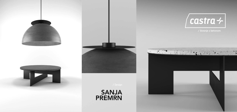 Sanja_Premrn_Castra