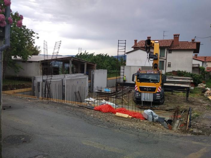 hiša_budanje_castra