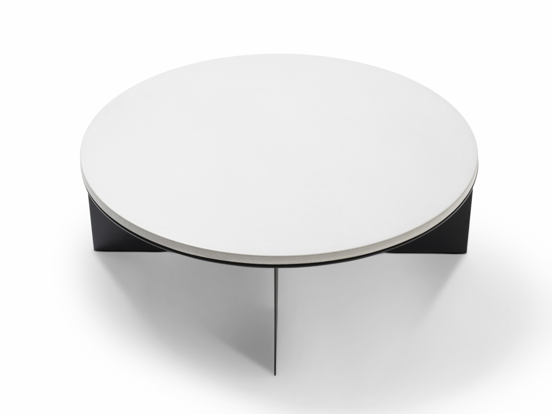 mizica Sanja siva2_castra