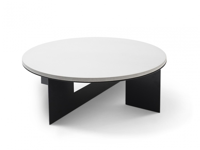 mizica Sanja siva_castra